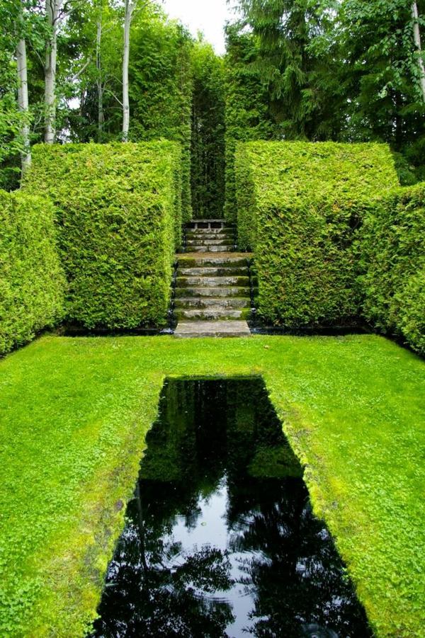 1-jardin-ancien-haie-verte