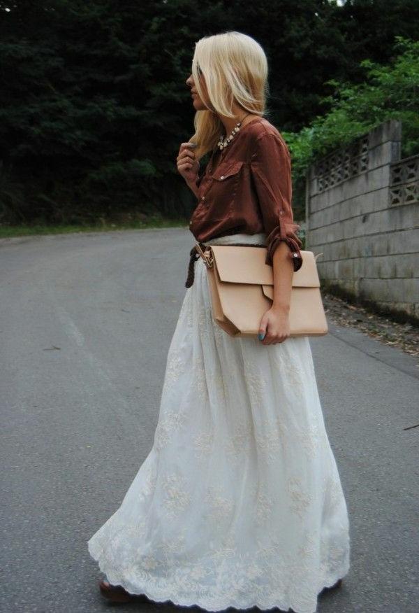 1-jupe-longue-beige-blanche