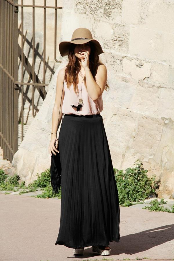 1-jupe-longue-noir-pour-l-été