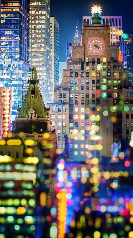 1-les-lumières-de-new-york-jolie-festive