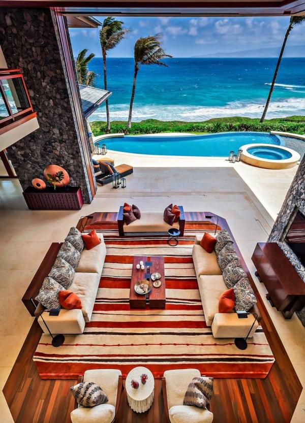 Plan des maison le plus jolies du monde gascity for for Les plus belles maisons du monde