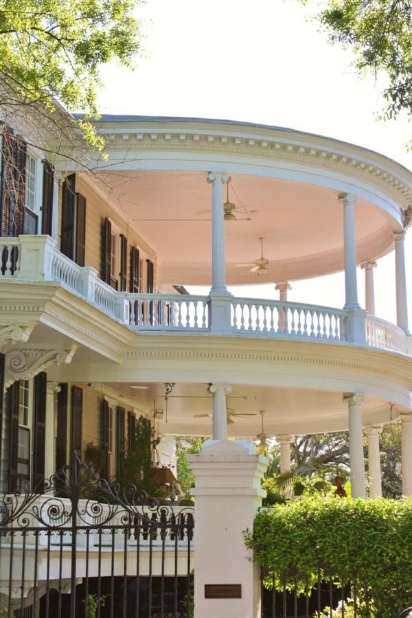 1 les plus belles maisons du monde terasse