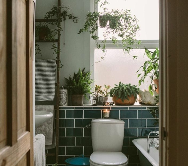 Plus Belle Salle De Bain Pastel : Voici les plus belles salles de bain en photos
