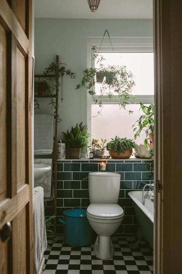 La plus belle salle de bain habitat de luxe with la plus for Plus belle salle de bain au monde