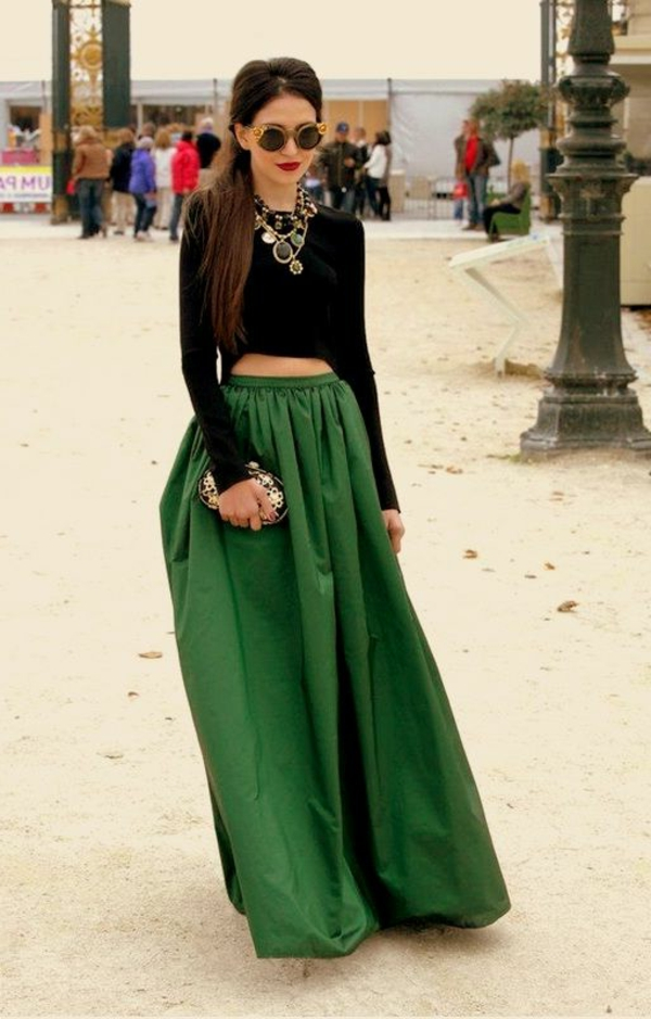 1-longue-jupe-verte