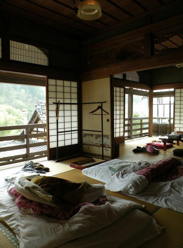 1-maison-japonaise-belle-vue