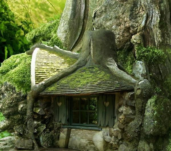 1-maison-organique-futuriste-arbre-racines