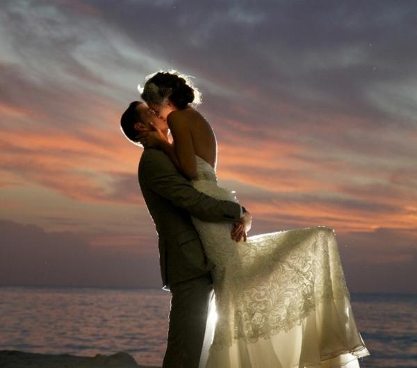 1-mariage-sur-la-plage-amour