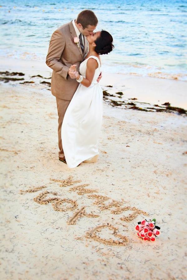 1-mariage-sur-la-plage