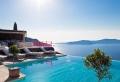 Votre piscine semi-enterrée – 30 idées créatives