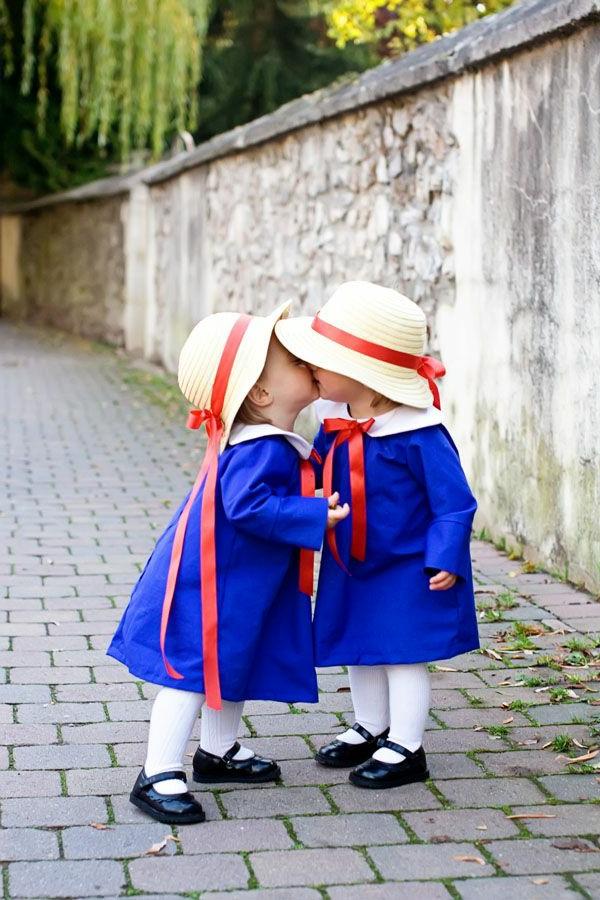 1-robe-de-soirée-pour-bébé