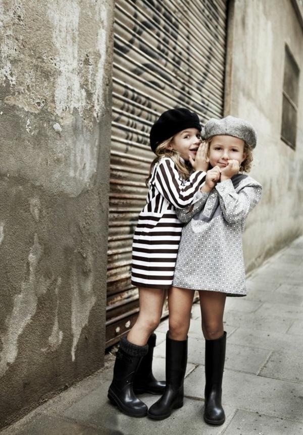 c027ccf6003 Robe de soirée pour enfant - voici quelques idées