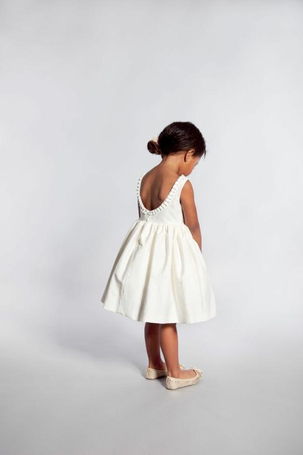 1-robe-de-soirée-pour-enfant-moderne-blanc