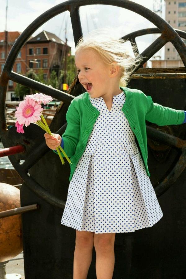 1-robe-de-soirée-pour-enfant-moderne