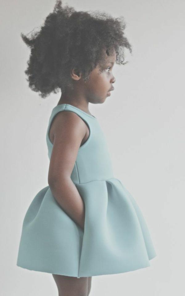 1-robe-de-soirée-pour-enfant
