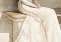 59 robes de mariée pour votre mariage fantastique!