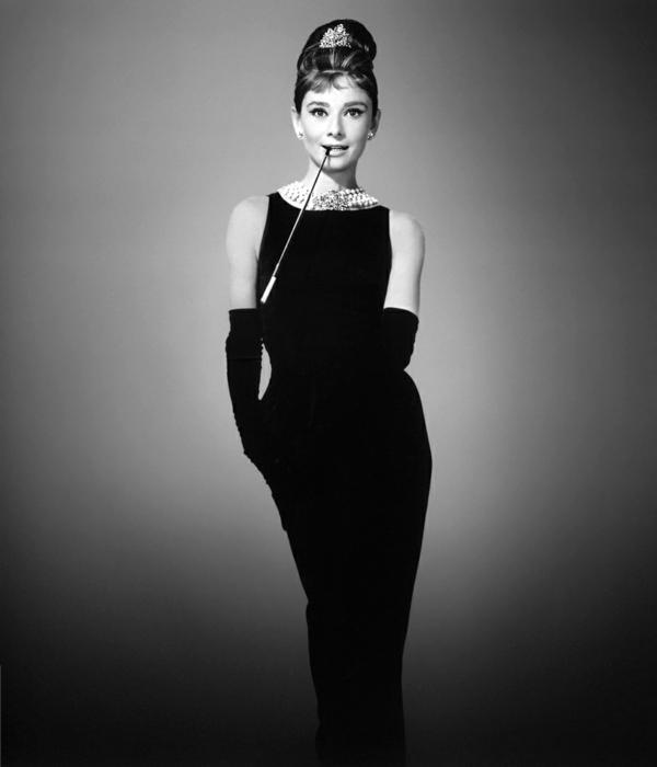 robe-noire-comment-la-porter-la-petite-robe-odrie-hepburn