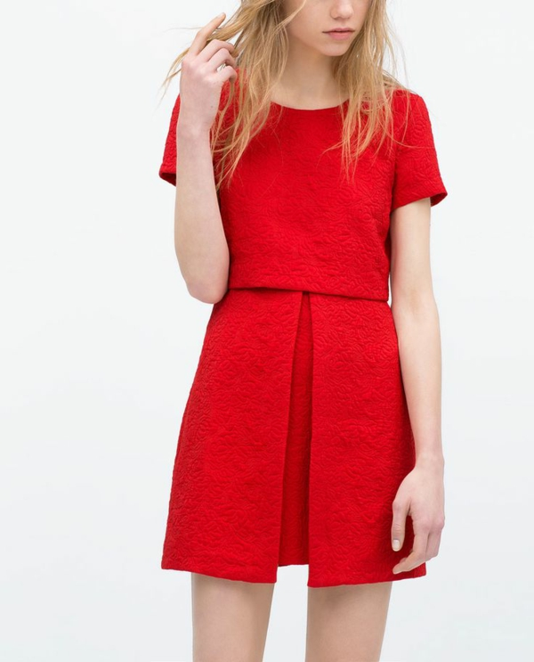 1-robe-pour-sortir-rouge-femme-