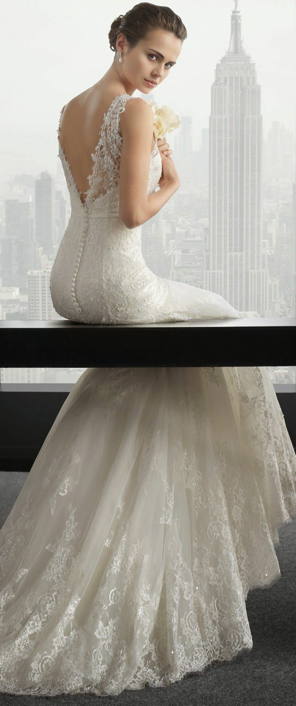 1-robes-de-mariée-blanc-new-york