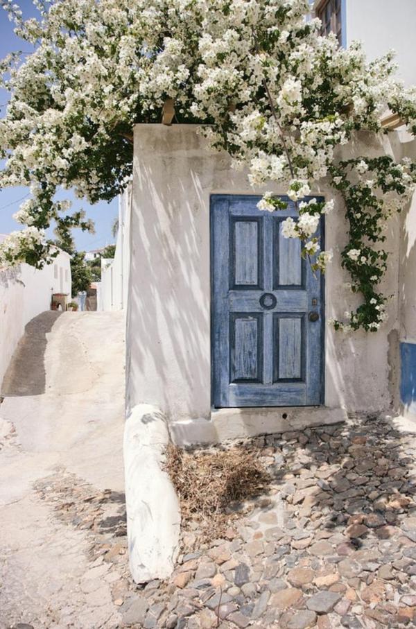 1-rue-grecque-architecture