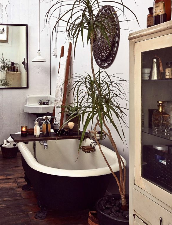 1-salle-d-eau-commode-plantes