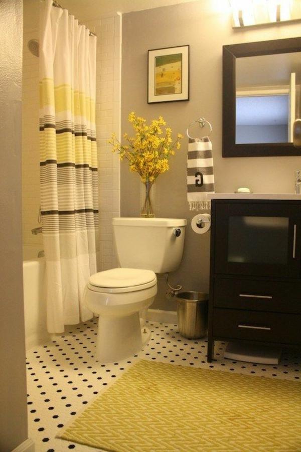 1-salle-d-eau