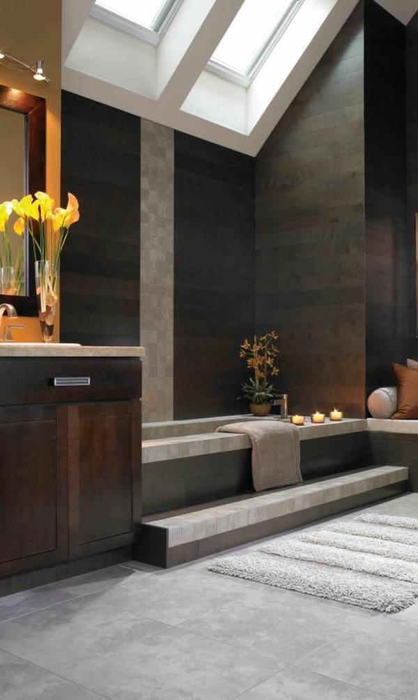1-salle-de-bain-en-bois