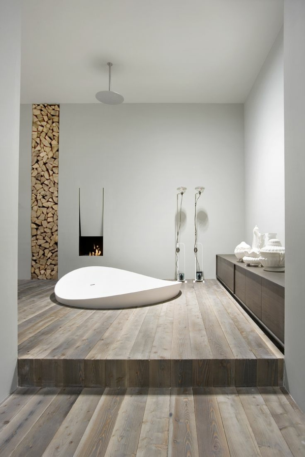 1-salle-de-bain-moderne-cheminée