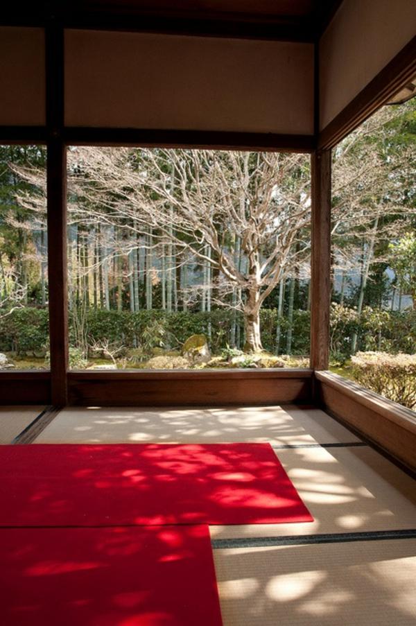 1-tapis-rouge-architecture-japonaise-chambre
