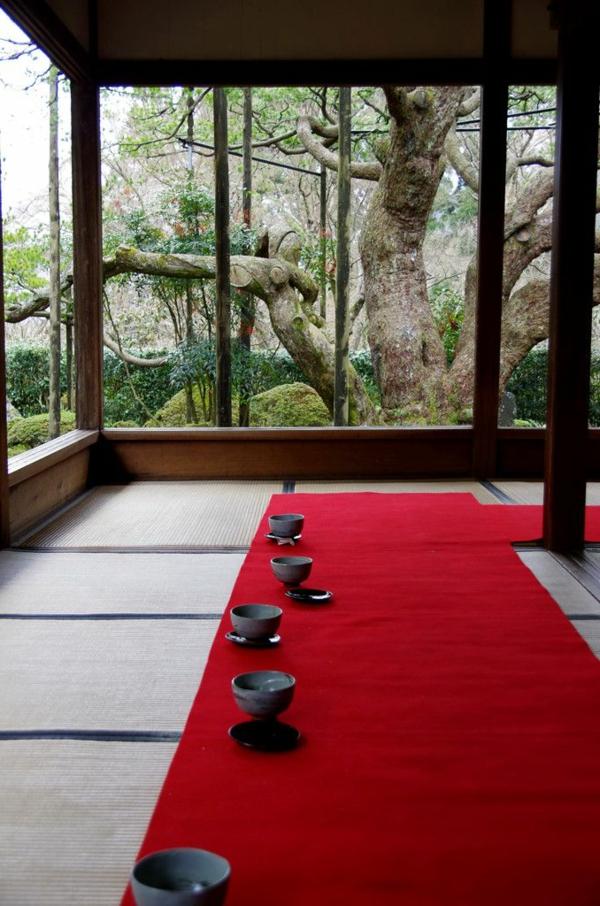 1-tapis-rouge-architecture-japonaise