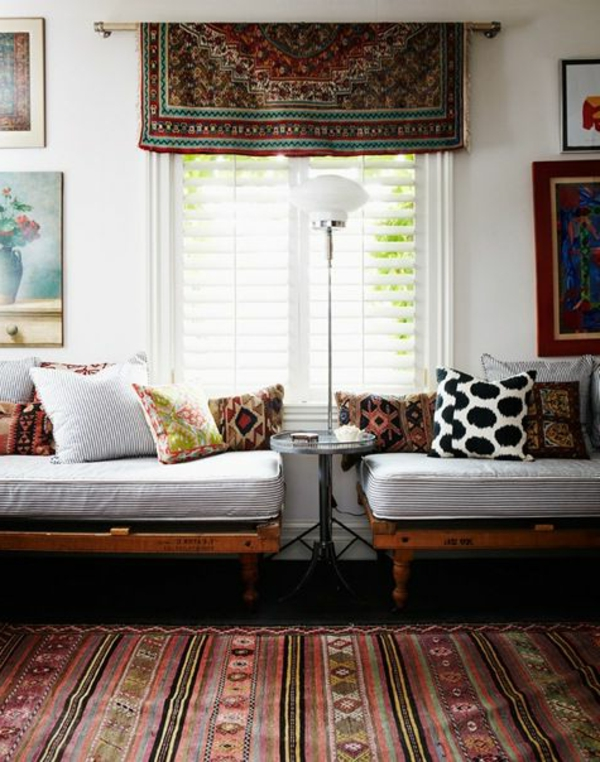 1-tapis-vintage-rouge-vieux