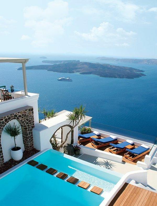 1-une-vue-merveilleuse-architecture-grecque