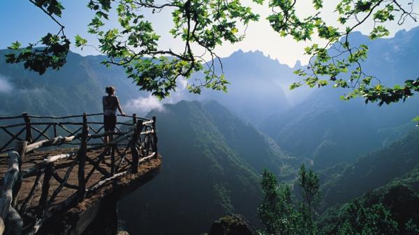 visiter-portugal-vacances-à-madeira-île-vert-nature-merveille-resized