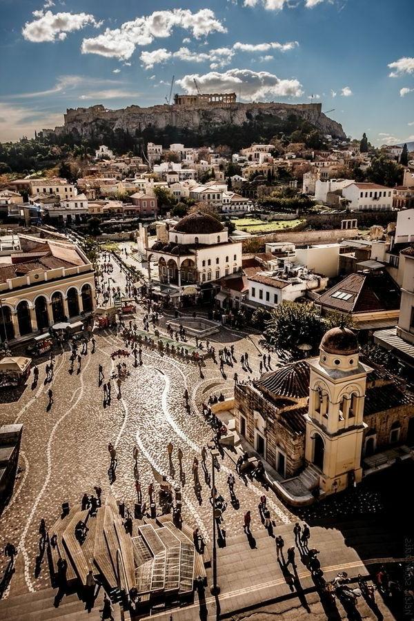 1-village-grecque-athens