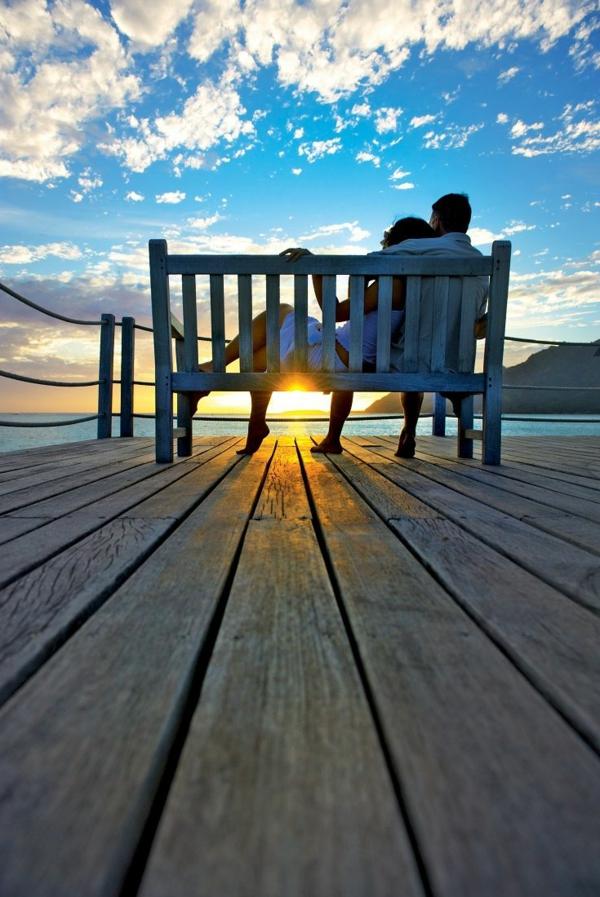 1-voyage-de-noce-couche-de-soleil