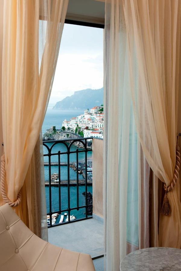 1-voyage-en-italie-amalfi-belle-vue