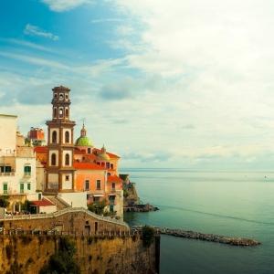 53 photos qui vont vous inspirer pour un voyage en Italie