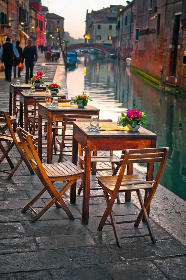 1-voyage-en-italie-canal-rue