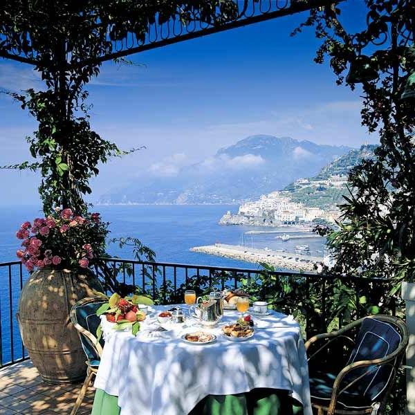 1-voyage-en-italie-vue