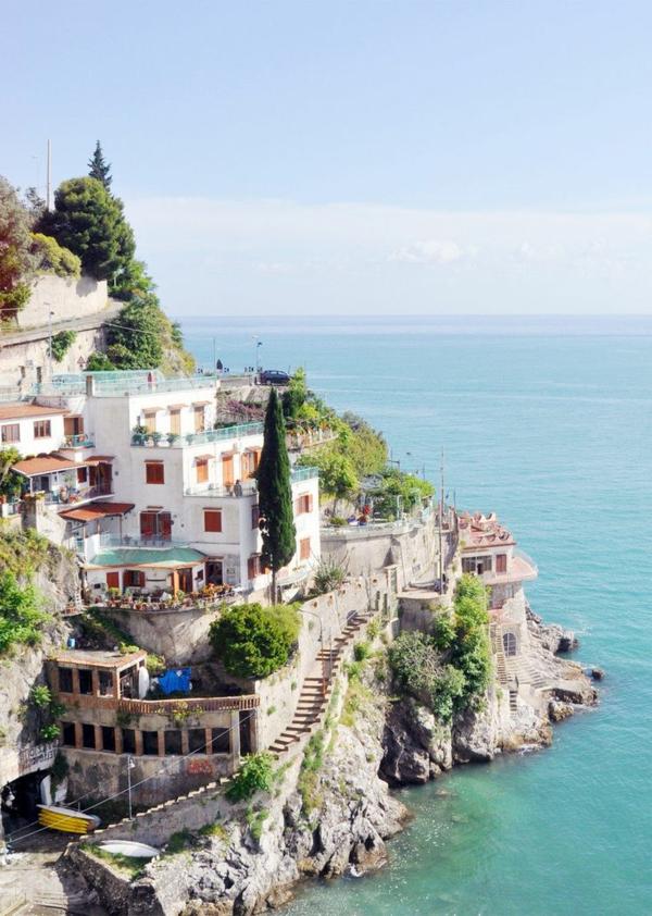1-voyage-en-italie