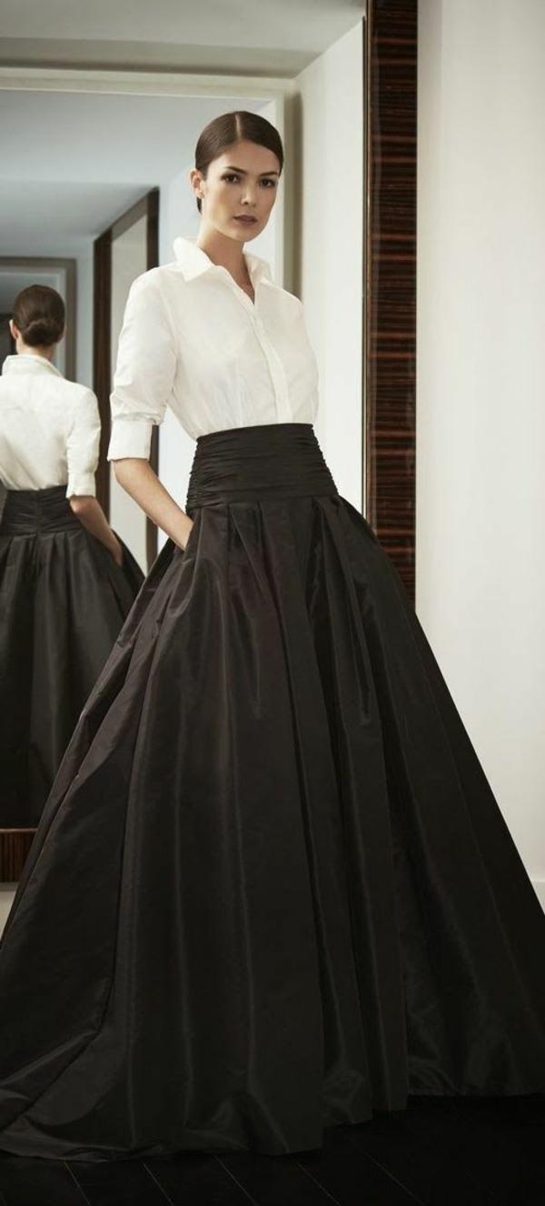 11-jupe-longue-noir