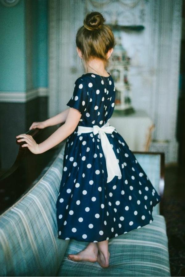 11-robe-de-soirée-pour-enfant-moderne