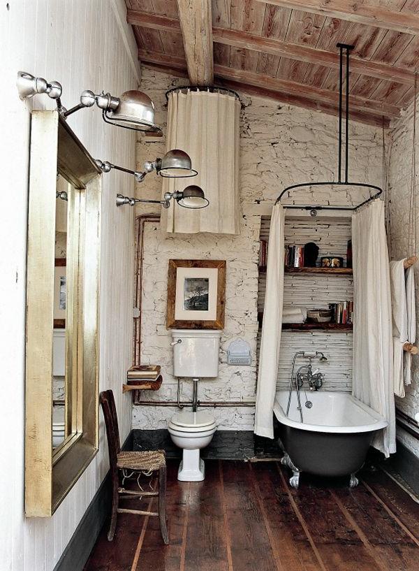 Chambre petite fille ikea - Les plus belles salles de bain ...