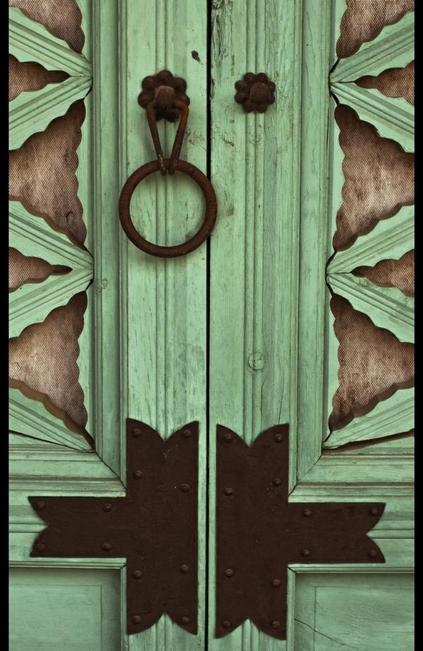 2-porte-d-entrée-poignée-originale