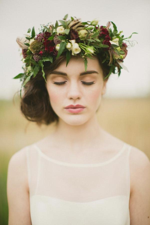 2-printemps-couronne-de-fleurs-
