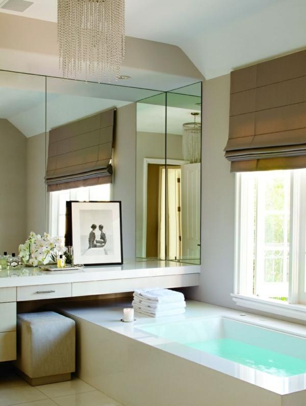 2-salle-de-bain-moderne-commode-baignoire