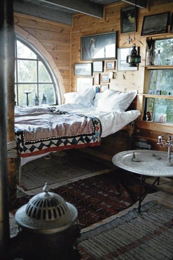 2-tapis-pour-chambre-vintage-baroque