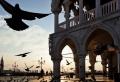 Visiter Venise – les endroits à ne pas manquer