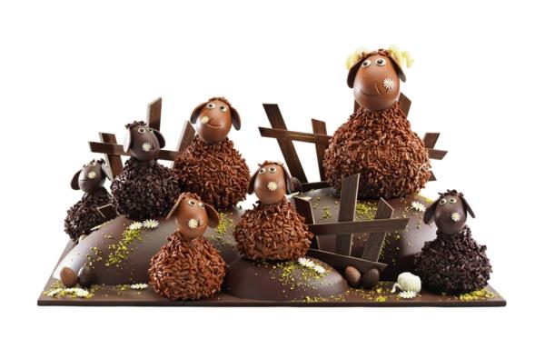 Maison-chocolat-Paques2013-resized