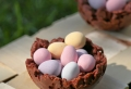 Des chocolats de Pâques – quels sont les options?